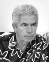 Joseph Ecker