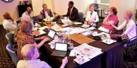 ASAD Global Workshop