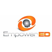 Empower-ED